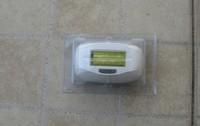 Original Replacement bulbs for epilator and shaving hair removal Epilator