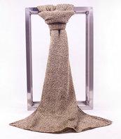 5ps/Lots Fashion Gold Cashmere scarf shawl warm shawl lengthened knitting wool Shawls Wraps 200x70cm