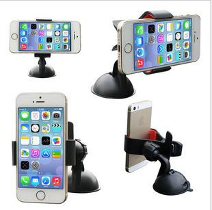 Держатель для мобильных телефонов