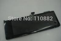 "original 100% Laptop Battery For Apple MacBook 15"" MB986LL/A A1321 for Apple Battery MacBook Pro 15"" Unibody Mid 2009 Mid 2010"