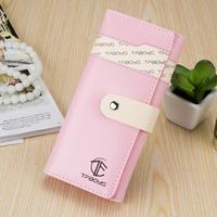 New money clip wallet purses wholesale tboys cute fashion Korean purse spot 0543
