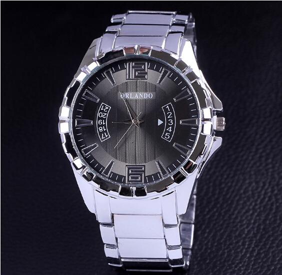 Orlando miitar relojes marca relogio relojes deportivos montre homme Cbor1554 other feminino relogio casua relojes swwb00124