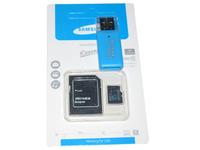 Wholesale memory card Micro SD card1-2 -4-8-16-32gb class 10 micro sd  Flash TF CARD +SD transfer adapter+card reader