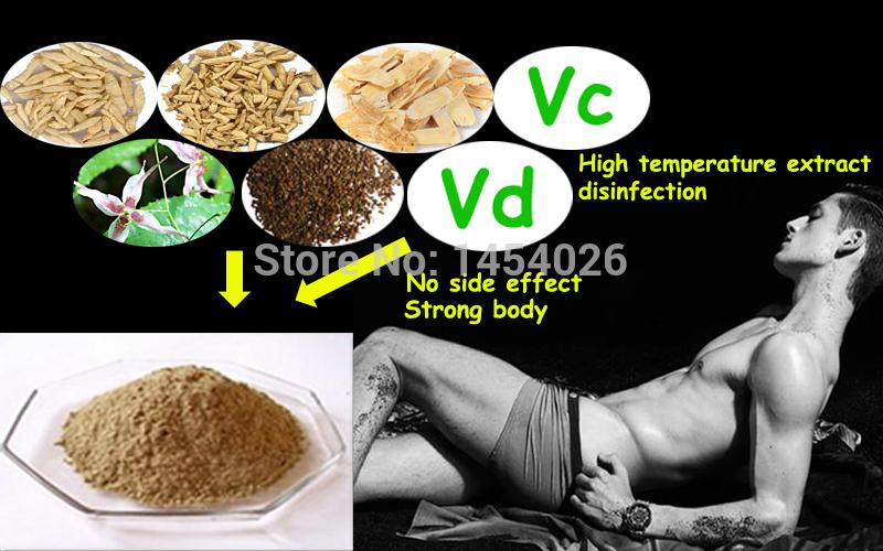 Viagra Side Ffects