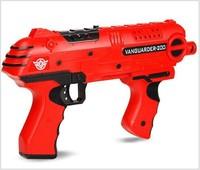 New Paintball Water Bullet Blaster Plastic Toy Gun Kids Outdoor Playing Safe Paintball Water gun