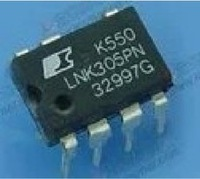 LNK305P LNK305PN DIP-7