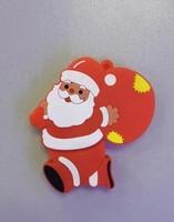 2G 8GB 16GB 32GB  usb flash drive pen drive Marvel Cartoon man Iron pendrive U disk Thumb for Christmas gift