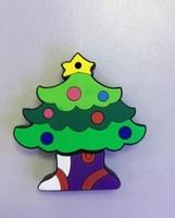 U disk pendrive cartoon  8gb 16gb 32gb 64gb 128gb 256gb War pen drive usb flash drive gift for Christmas gift