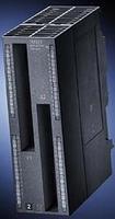 SIE 6ES7321-1BP00-0AA0, SM 321 digital input modules