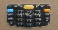 Symbol MC70 word tablets MC7090 MC7094 MC7004 keyboard Button