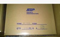 Free shipping Bridge Rectifier BR104 10A 400V DIP4
