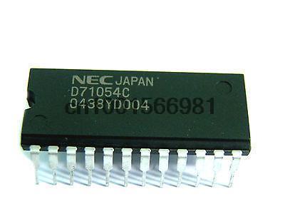 IC программируемый таймер