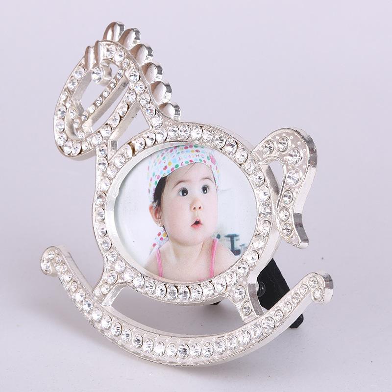 Photo Design Frame Photo Frame Lovely Little