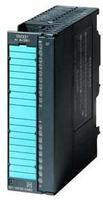 SIE 6ES7331-7NF00-0AB0, SM 331 analog input modules