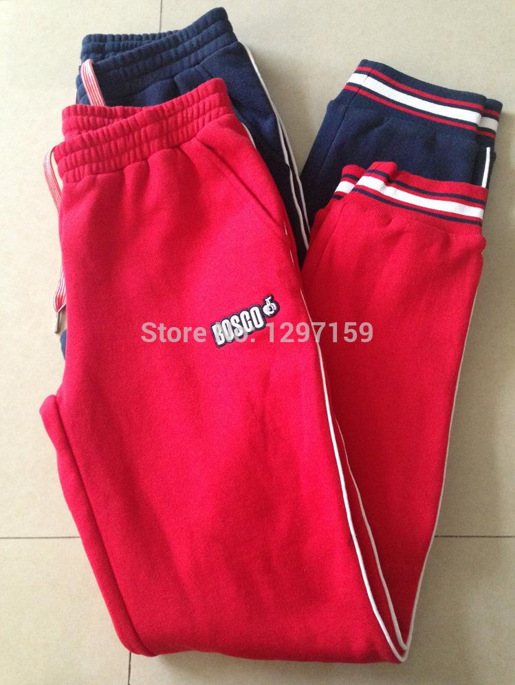 BOSCO 4XL BPTM720430 женские спортивный костюм bosco sport купить
