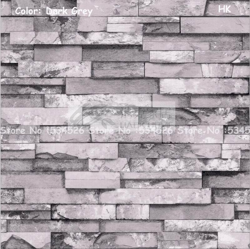온라인 구매 도매 벽지 패턴 중국에서 벽지 패턴 도매상 ...