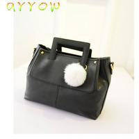 2014 New bag Women's Fashion women bag brief Crocodile Pattern Shoulder Bag Women Messenger Bag Free shipping