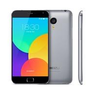 2014 New Original Meizu MX4 Pro Octa Core 16G Rom 3GB Ram dual-channel LPDDR3 memory  Mobile Phone smart phones cell phones