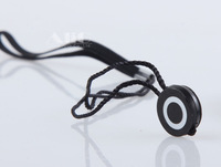 DSLR Camera Lens Cap Keeper Holder Anti-lost Rope for 49mm 52mm 55mm 58mm 62mm 67mm 72mm 77mm 82mm Cap Accessories