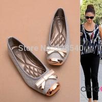 2015 New Listing   flat shoes Latest arrival Women's shoes flats Flats shoes woman 319-93  Wholesale Price Sales