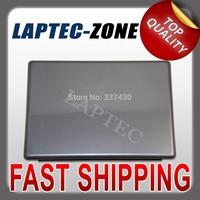 New For Compaq V3000 LCD Back Cover & Front Bezel 25.90286.001 448612-001 Grade B
