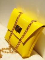 Free shipping! New handmade one shoulder cross-body bag small mobile phone bag small bag debris mini fashion women's handbag
