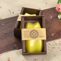 yangzi-019    Thailand to acne Acne julep lemon oil soap bath soap Whitening