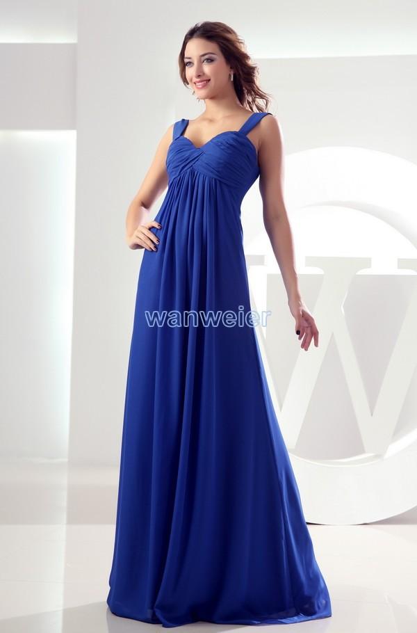 Blue Bridal Dresses Dresses Sexy Davids Bridal