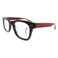 Casato Fashion Plank Eye Glass Frame Latest Optical Eyeglasses Frames Myopia Glasses