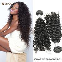 VIP Beauty Malaysian Virgin Hair Extension 2 Bundles Malaysian Curly Hair Ms Lula Unprocessed Virgin Human Hair Malaysian Hair