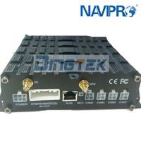 G300 china online selling vehicle monitoring electronic instrument gps tracker
