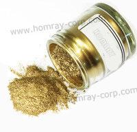 Bronze powder manufacturer gold bronze powder supplier 240mesh(China (Mainland))