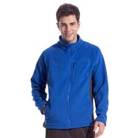 2014 New Chaqueta de invierno de los hombres softshell fleece jacket browning camouflage chaqueta senderismo outdoor jacket men