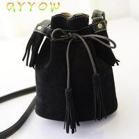 2014 women's shoulder bag work bag elegant one shoulder handbag women bag soft leather