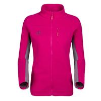 Jacket outdoor women fleece jacket softshell windstopper snowboard outdoor jacket women waterproof windproof roupas femininas
