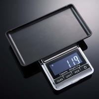 2014 fashion Mini 300g X 0.01g LCD Display Pocket Digital Scale Electronic Jewelry Scales
