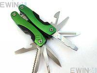Mini Universal Multifunction  Tool Pliers Utility high quality wholesale 3pcs/lot