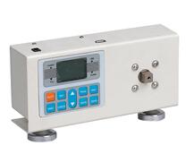 ANL-10 Digital Torque Gauge Digital Torque Tester Meter ANL10.(China (Mainland))