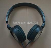 freeshipping  Best DJ Monitor headphones Deep bass headsets sports eaphone headset  music for SONY