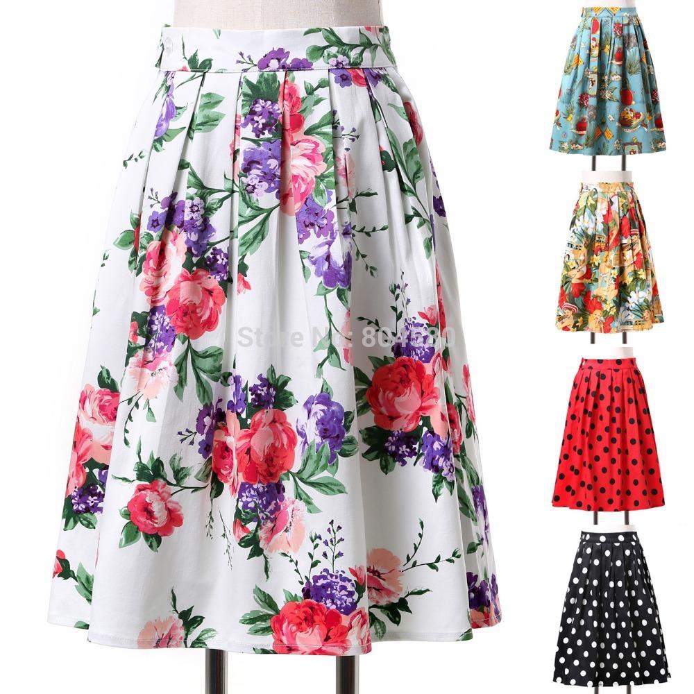 Женская юбка Grace Karin 2015 CL6294 shivaki sch 364be suh 364be
