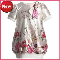 dress girl 2015 Hot Flower Girl Dress For Wedding and flowers princess dress free shipping