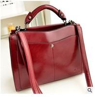 women messenger bags  bolsos bolsas mujer femininas desigual bag casual bag ladies bags handbags women famous brands leather