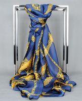 Warmer Winter Fashion Scarf Style Women Girl's Shawl Wrap Stole Lady Neckerchief S13001