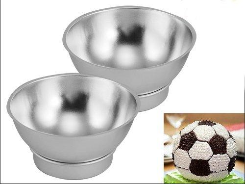 Ball Mold Ball Sphere Cake Tin Mold