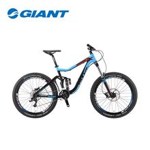 Bicycle Reign SX soft tail mountain bike 6.7 & ldquo; MAESTRO shock Nordic AMMountain Bike(China (Mainland))