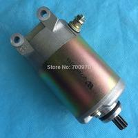 CF250 Starter motor for CF250 250CC ATV