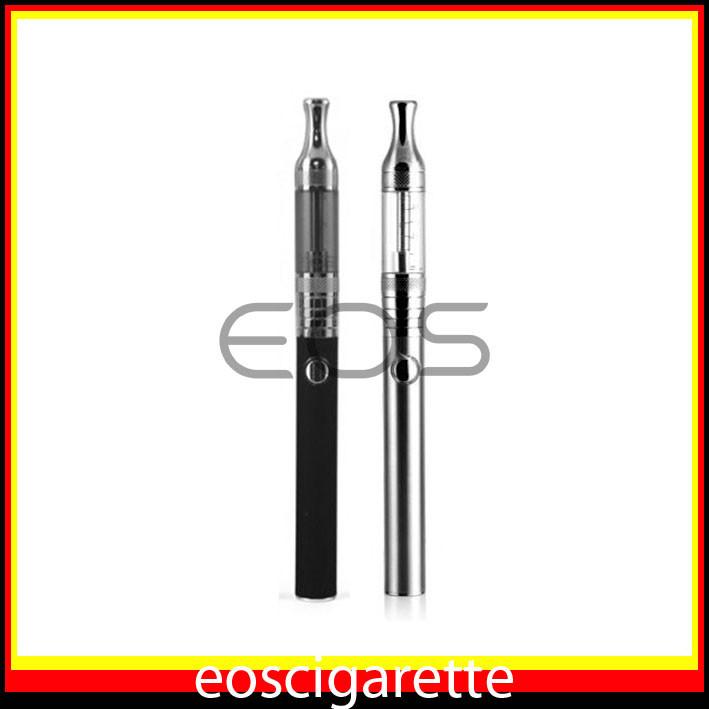 aspire ET Starter Kit entry-model cheapst price Aspire ET Atomizer BVC Coils 900MAH Evod battery(China (Mainland))