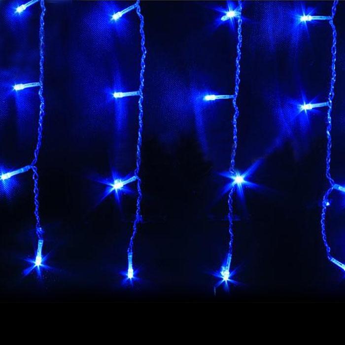 Online Get Cheap String Lights Bedroom -Aliexpress.com Alibaba Group