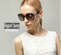 Free-shipping high-quality and classic fashion polarized women oculos de sol masculino from Italian designer anti-UV400