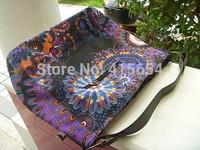 2015 New Fashion Famous Designers Brand handbags women bags BAGS/shoulder tote canvas messenger Shoulder Bag  #04